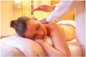 Beat Stress with Therapeutic Massages and Treatments to Restore Your Health