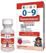 HOMEOCOKSINUM KIDS