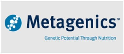 Check out Metagenics Toronto and their line of health-boosting supplements.