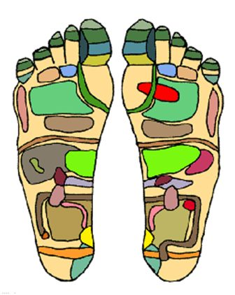 Reflexology-in-Toronto-at-Better-Living-Canada