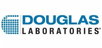 Douglas Laboratories natural supplements