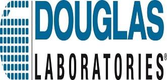 Douglas Laboratories