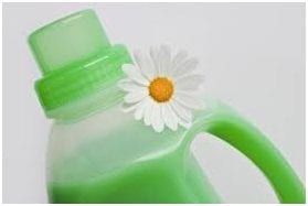 healthy household products