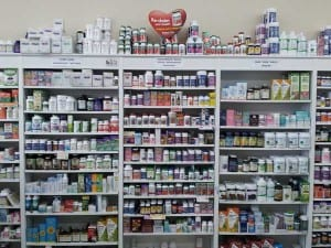 Your herbal health supplements must be from the best sources possible.