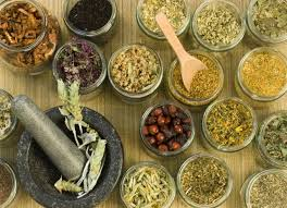 Choose from a wide range of herbal remedy products from Toronto available in store.