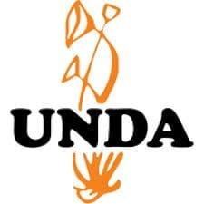 unda2