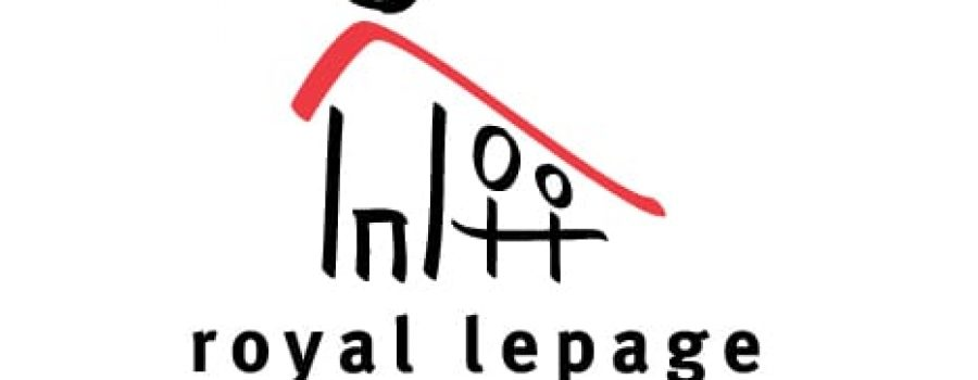 Better Living will be supporting Royal LePage's 7th Annual National Garage Sale for Shelter