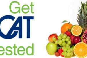 Are food intolerances affecting your health?  Thankfully there is a solution with Alcat testing.