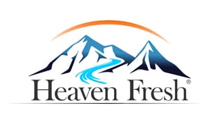 Clear the Air with Heaven Fresh Air Purifiers