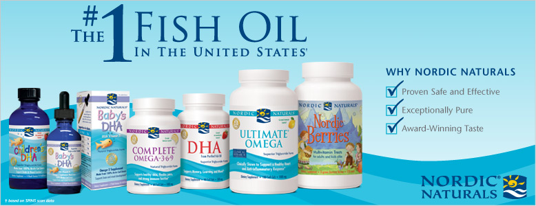 The importance of omega 3 fish oils for children and for Fish oil during pregnancy