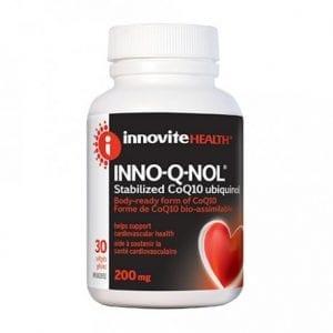 innovite-health-inno-q-nol-200mg-30-sg-