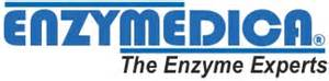 Enzymedica Enzymes for Poor Digestion