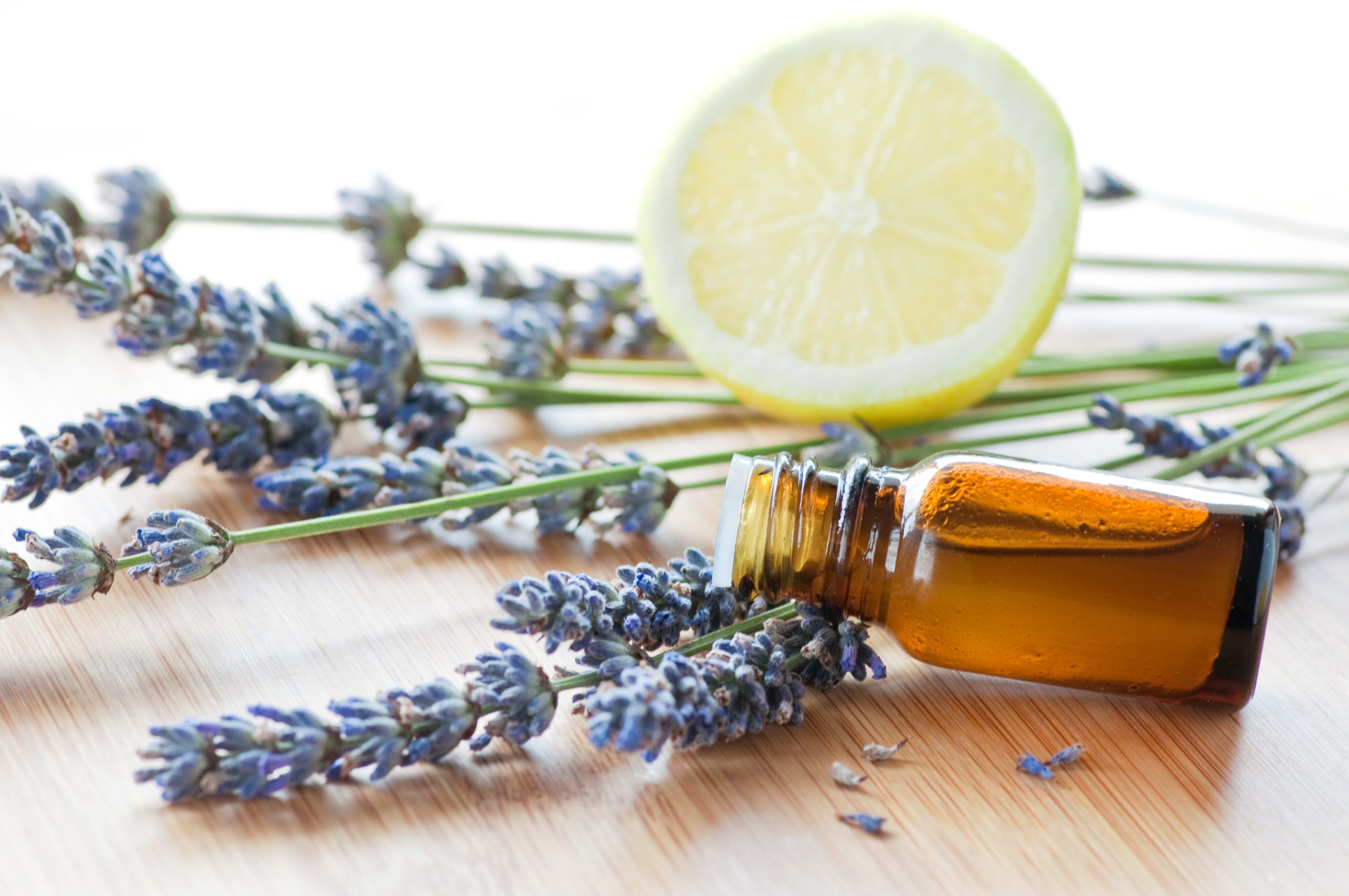 aromatherapy and stress reduction essay Stress relievers: 70 ways to reduce stress  aromatherapy has real benefits for stress relief—it can help you to become energized, more relaxed, or more present.