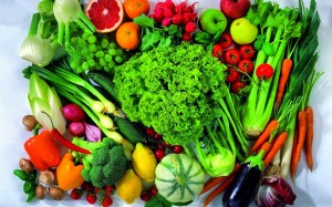 healthy_food_wallpaper_22_wide_wallpaper