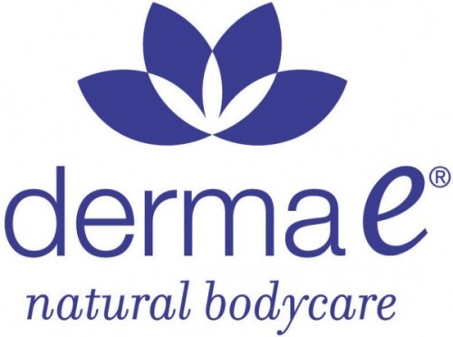 derma dating site Derma match - welcome to one of the largest online dating sites where you can find potential matches according to your location register for free and start dating online.