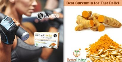 How Effective is Your Curcumin Supplement?