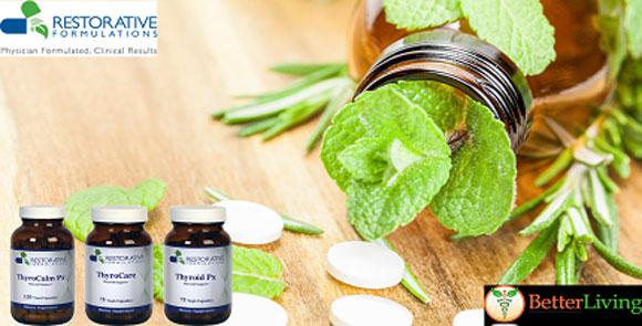 Thyroid cancer herbal medicine 2014