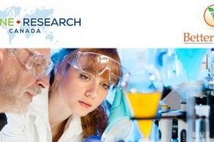 Thorne Research at Better Living in Toronto (Etobicoke)