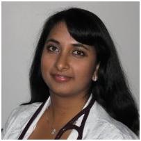 doctor-anupriya-dewan