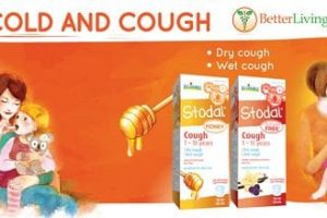 Treat Cold and Flu Symptoms with Boiron Homeopathic Remedies
