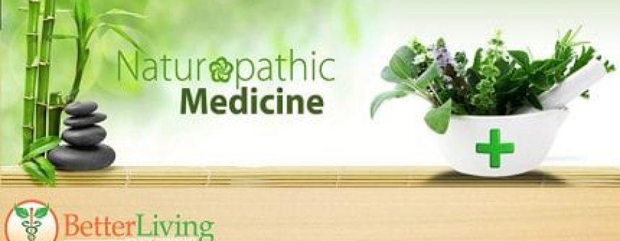 Introducing our Naturopathic Doctor Anupriya Dewan