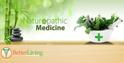 Introducing our Naturopathic Doctor Anupriya Dewan