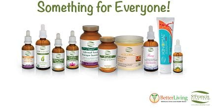 Highest Quality Herbal Remedies in Canada