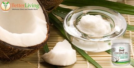 Is your Coconut Oil Organic, Virgin, Fair-Trade and Hand-Pressed?