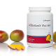 UltraInflamX Plus 360°: Elevate Your Patients' Health