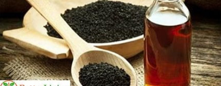 This seed oil was considered an ancient health elixir…