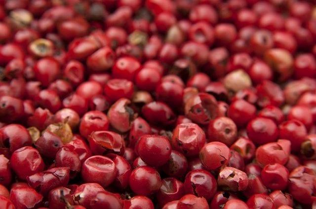 Organic Super Fruit Juices: Goji, Noni, and Acai