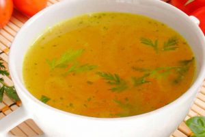 No Time to Make Your Bone Broth? – Not to Worry!