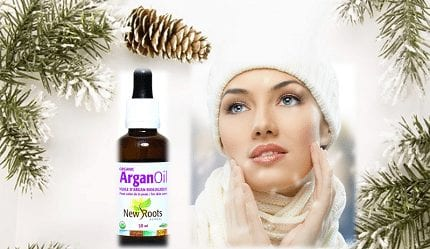 TOP 10 Benefits of Argan Oil