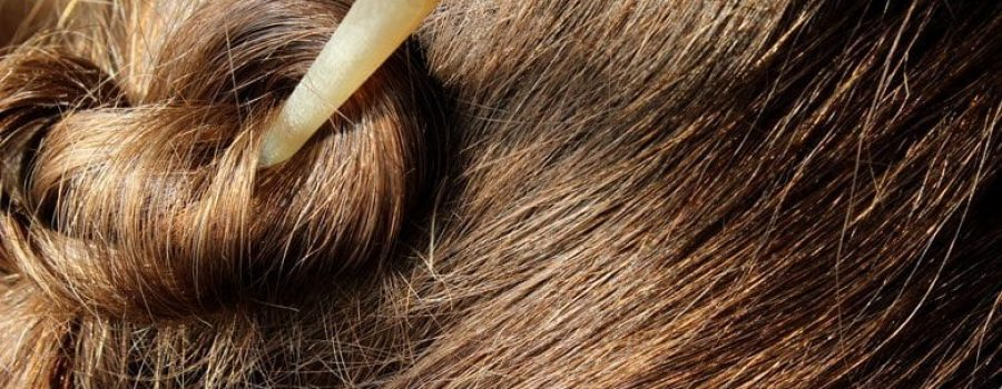 4 Reasons Why You Need a Hair Analysis Test