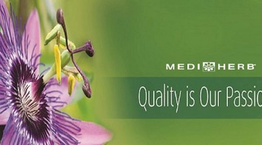 MediHerb – Herbal Medicine and Hormonal Health