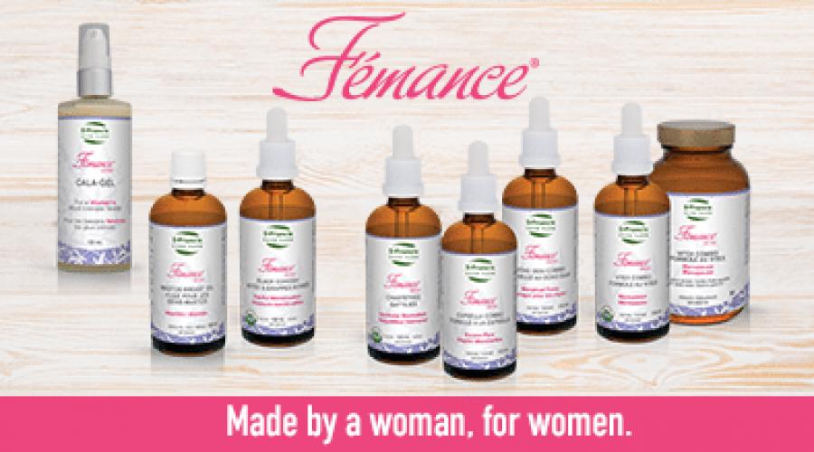 10 Herbs to Help You Balance Hormones