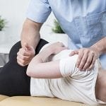 Osteopathy Betterliving