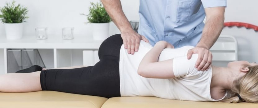 Osteopathy vs. Physiotherapy vs. Chiropractic: Which One Should You Choose?