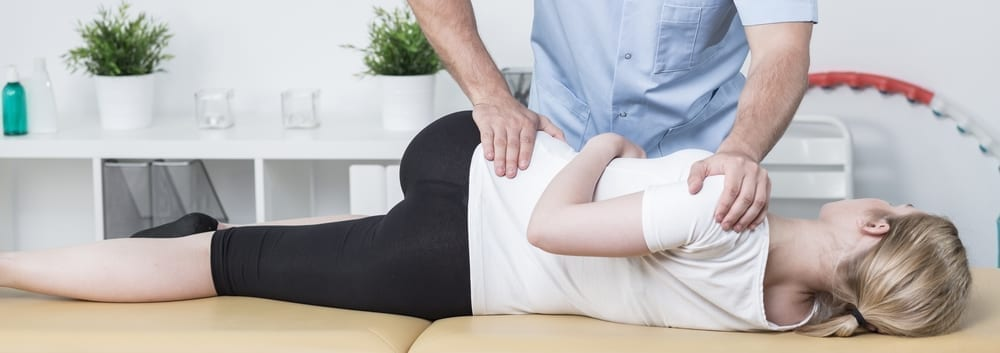 osteopath vs chiropractor vs physiotherapy