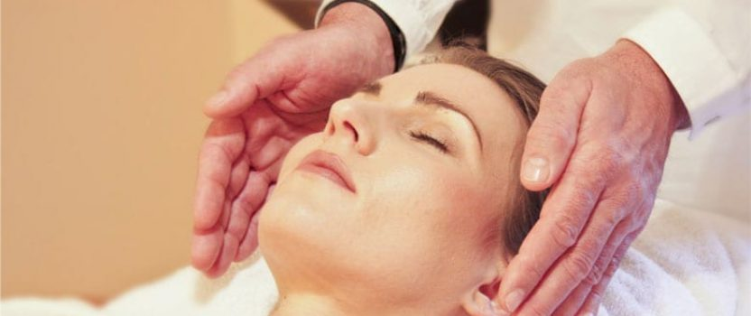 How to Use Reiki for Anxiety