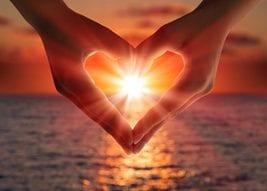 What is Reiki? Energy Healing Etobicoke