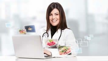 Etobicoke Nutritionist - Nutritional Counseling