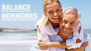 Hormone Testing Etobicoke - Better Living