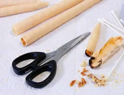 How Ear Candling Works - Ear Candling Etobicoke