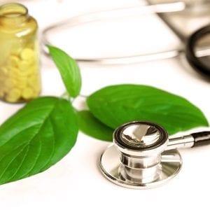 Naturopathic Medicine Etobicoke - Better Living