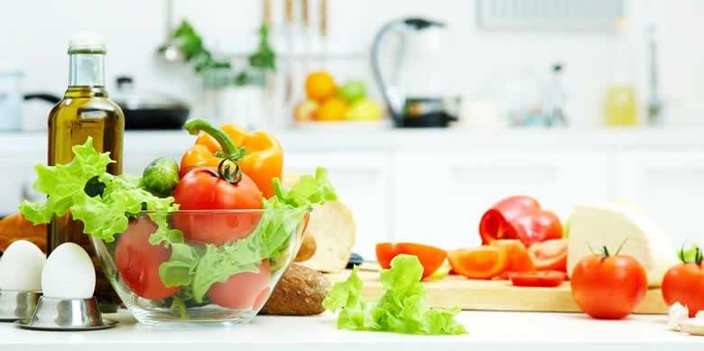 Nutritional Counseling Etobicoke