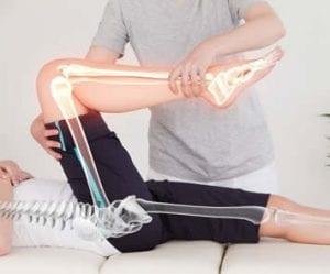 Osteopathy Etobicoke - Better Living