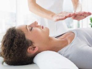 Reiki Etobicoke - Energy Healing Reiki