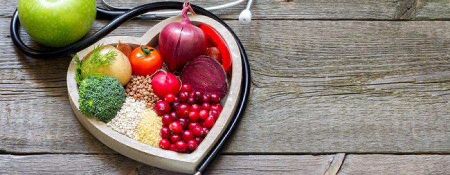 Nattokinase and SalvTonic for Heart Health