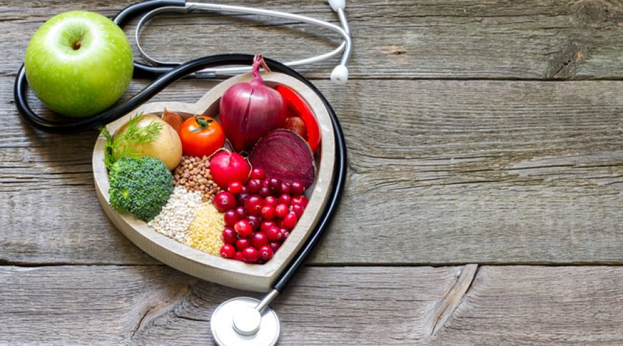 Nattokinase and SalvTonic for Heart Health